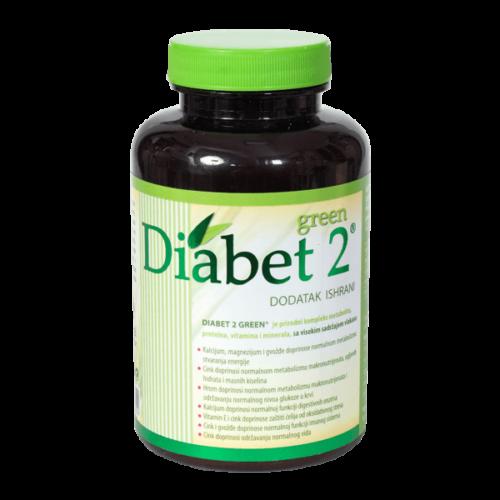 diabet2-green-pakovanje
