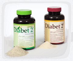 02_diabet2_proizvodi