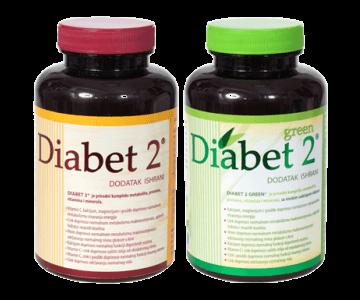 diabet2_pakovanje