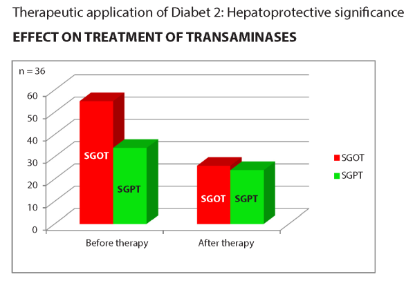 diabet2_impact_on_liver_function