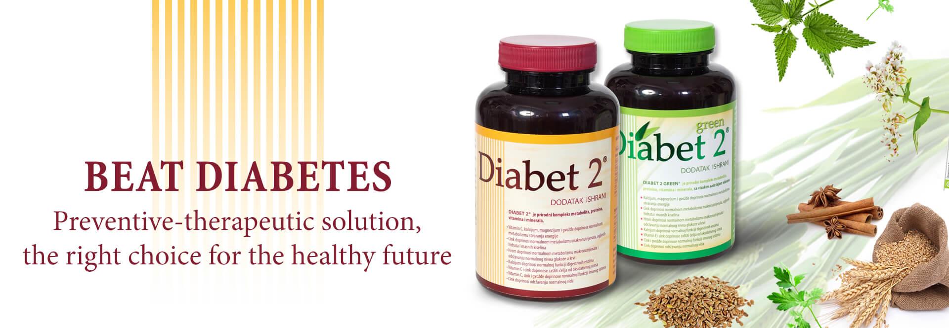 homepage_banner_diabet2