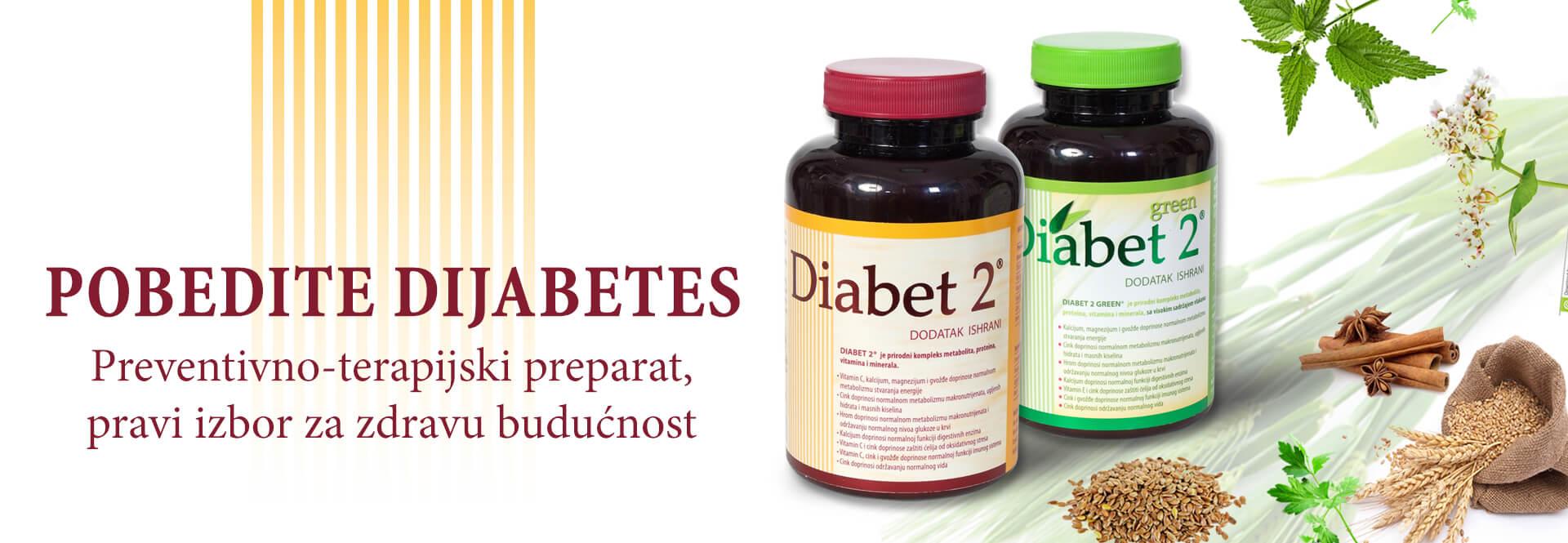 naslova_banner_diabet2