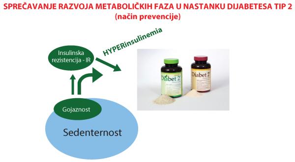 metabolicke_faze_dijabetes_tip2_se_ne_realizuju