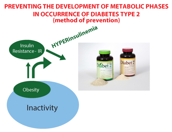 preventing_metabolic_phases_in_diabetes_occurence