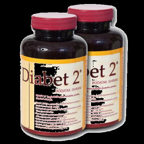 diabet2_duo_pakovanje_akcija