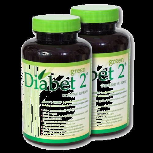 diabet2_green_duo_pakovanje_akcija
