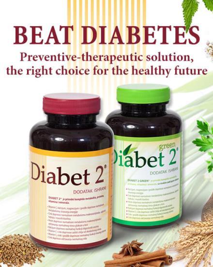 diabet2_baner_mob